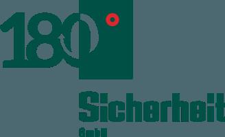 180 Grad Sicherheit GmbH