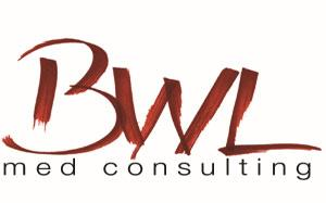 BWL med consulting