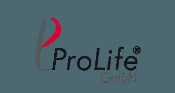 Prolife GmbH