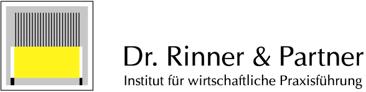 Dr. Rinner & Partner GmbH