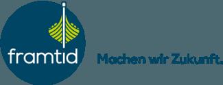 Framtid GmbH