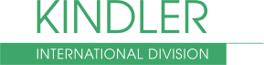 Kindler International Division - Interkulturelles Management