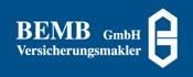 Bemb GmbH Versicherungsmakler