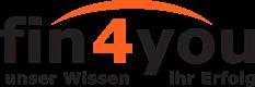 fin4you GmbH Praxisfinanzierung