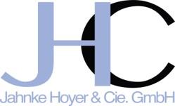 Jahnke Hoyer & Cie. GmbH Assekuranz- & Kreditmakler
