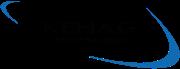 KEHAG Energiehandel GmbH