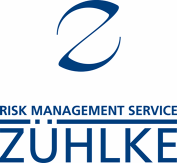 Zühlke Risk Management Service GmbH