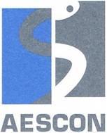 Aescon GmbH