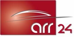Logo der Smart-Homepage-Agentur für Webdesign und SEO