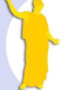 Athene Versicherungsmakler GmbH