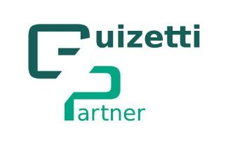 Guizetti & Partner