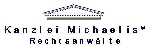 Kanzlei Michaelis Rechtsanwälte