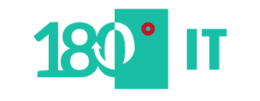 180° IT GmbH