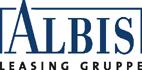 ALBIS HiTec Leasing GmbH