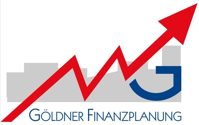Göldner Finanzplanung