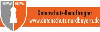 Datenschutz-Nordbayern - Thomas Grimm