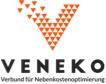 VENEKO GmbH