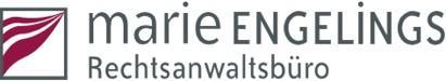 Marie Engelings Rechtsanwaltsbürö