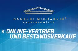 Michaelis Online Vertrieb Seminar