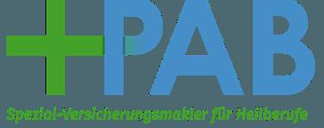 PAB Versicherungsmakler