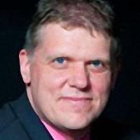 HWNW Beiratsmitglied Dirk Bungenstock (Smart-Homepage-Agentur)