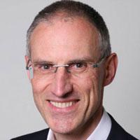 HWNW Beiratsmitglied Christian Guizetti