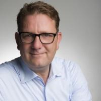 HWNW Beiratsmitglied Marcus Tausend